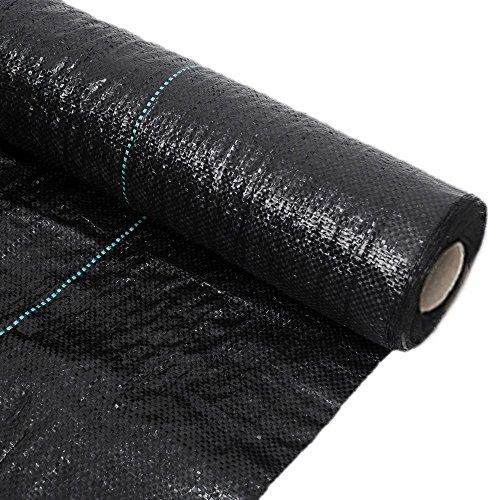 cubierta-de-suelo-para-control-de-malas-hierbas-tela-de-paisajismo-rollo-de-papel-100-m-de-largo-por