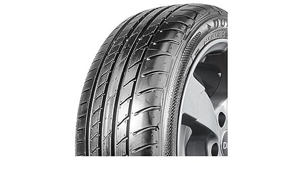 Dunlop Sp Sport Maxx Tt Xl Mfs 235 55r17 103w Sommerreifen Auto
