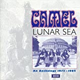 Lunar Sea : An Anthology 1973-1985 [Import anglais]