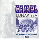 Lunar Sea - An Anthology 1973-1985