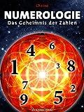 Image de Numerologie - Das Geheimnis der Zahlen