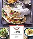 Liban - Les meilleures recettes