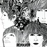 the Beatles: Revolver (Audio CD)