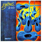 Guitars Unlimited by Various Artists (2003-10-20)