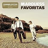 Favoritas-Sommer Edition