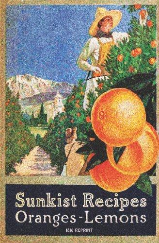 sunkist-recipes-oranges-lemons-1916-reprint-by-miss-alice-bradley-2009-01-11