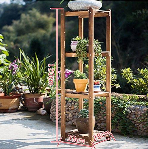 wysm-estanterias-de-flores-de-madera-maciza-estanterias-de-flores-de-varios-pisos-balcon-estanterias