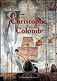 Telecharger Livres Christophe Colomb (PDF,EPUB,MOBI) gratuits en Francaise