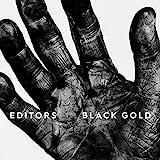 Black Gold (2cd)