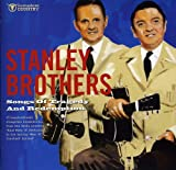 The Stanley Brothers Musica Country
