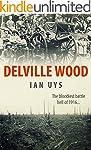 Delville Wood