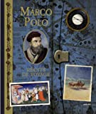"""Afficher """"Marco Polo"""""""
