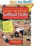 Coach's Guide to Game-Winning Softbal...