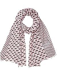41fcb55573a0 Amazon.fr   100 à 200 EUR - Foulards   Echarpes et foulards   Vêtements