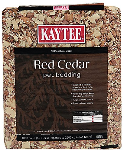 kaytee-products-cedar-small-animal-bedding-litter-pet-supply-odorless-1000ci