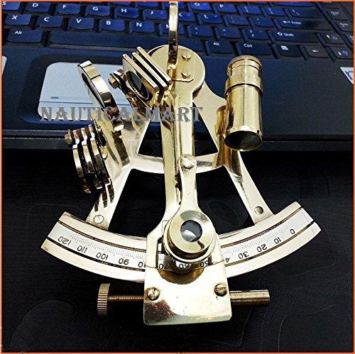 4-astrolabio-de-instrumentos-marinos-barcos-maritima-sextante-de-laton-macizo-by-nauticalmart