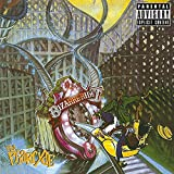 Bizarre Ride II The Pharcyde (Deluxe Edition) [Explicit]