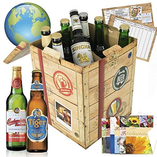 geschenk-fur-freund-biere-der-welt-geschenkset-gratis-geschenk-karten-bierbewertungsbogen-bier-gesch