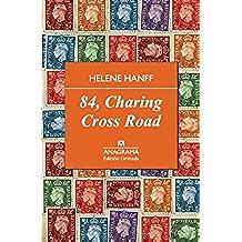 84, Charing Cross Road - Edición Limitada (Edición Especial)