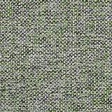 Monet Struktur-Web-Möbel-Bezug-Polsterstoff meliert