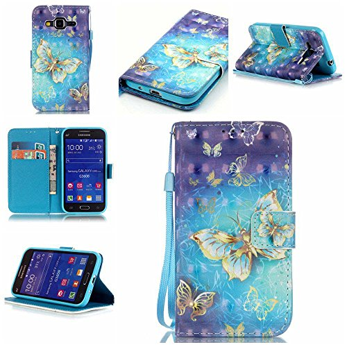 c-super-mall-uk-samsung-galaxy-core-prime-sm-g360f-case-exquisite-three-dimensional-painted-patterns