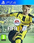 Powered by Frostbite, one of the industry's leading game engines, FIFA 17 delivers authentic, true-to-life action, takes players to new football worlds, and introduces fans to characters full of depth and emotion. FIFA 17 immerses you in authentic fo...