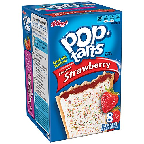 kelloggs-pop-tarts-frosted-strawberry-416gr