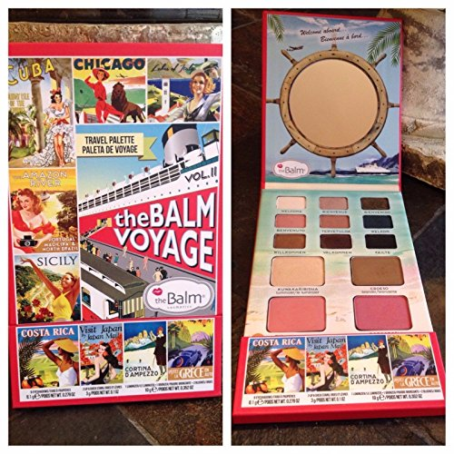 the-balm-voyage-vol-2-travel-palette-face-blusher-lip-cheek-eyeshadow