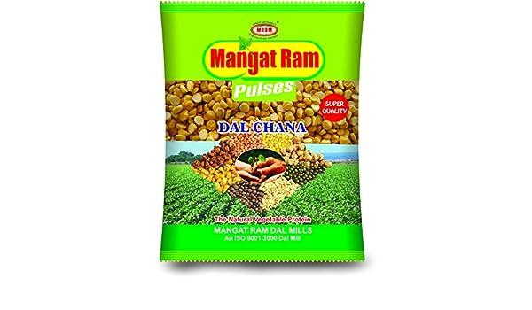 Buy mangat ram pulses online dating