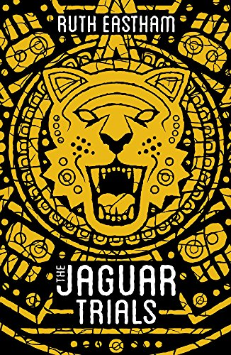 Jaguar Trials