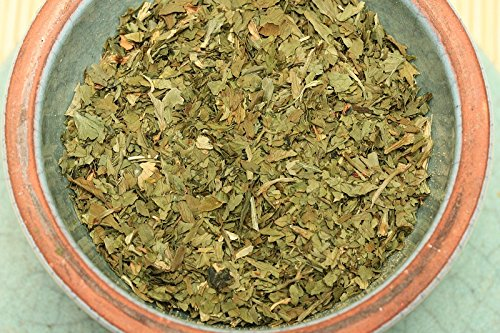 Maggikraut, Liebstöckel Größe 200g im Beutel