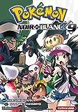 Pokémon - Noir et Blanc Vol.9