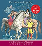 61I7QgZ2rHL. SL160  BEST BUY #1The Horse and His Boy (Chronicles of Narnia) price Reviews uk