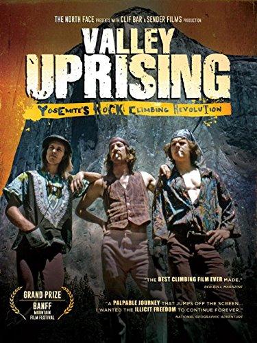 Valley Upraising (Deutsche Untertitel)