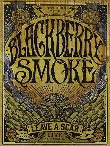 blackberry-smoke-leave-a-scar-live-in-north-carolina