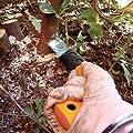 Fiskars 123840 Handsäge SW84 mit feststehendem Blatt 49 cm