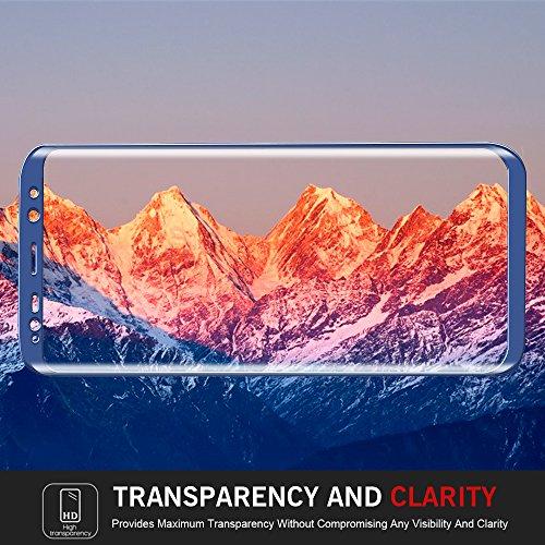 Pellicola-Protettiva-Samsung-Galaxy-S8-plus-ikalula-Pellicola-Vetro-Temperato-Galaxy-S8-plus-1-pack-3D-copertura-completa-Vetro-Temperato-Screen-Protector-per-Samsung-Galaxy-S8-plus