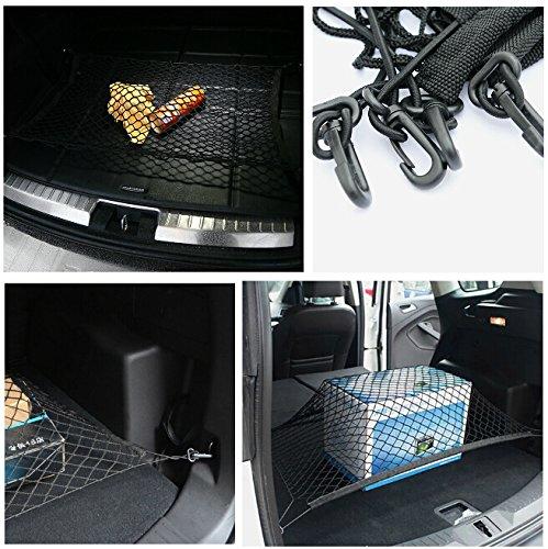 mebaretm-for-volvo-xc90-s60-s80-s40-v70-xc60-lifan-620-lifan-x60-fiat-500-trunk-string-bag-carrying-