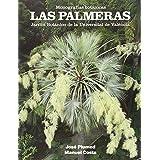 Las palmeras (Monografias Botanicas)