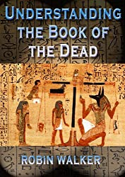 Understanding the Book of the Dead (Reklaw Education Lecture Series 6)