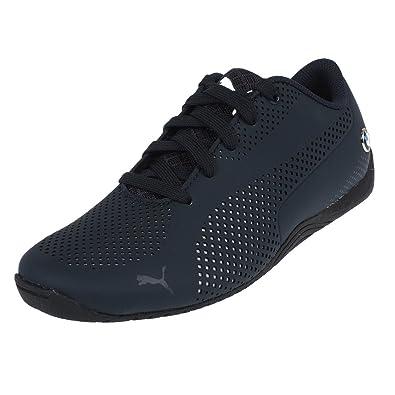 puma chaussures bmw