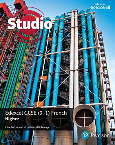 studio-edexcel-gcse-french-higher-student-book