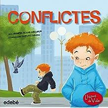 Conflictes (Leccions de vida)