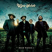 High Water I