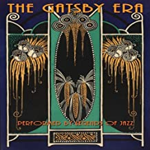 The Gatsby Era by AAO Music