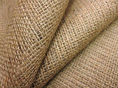 40-wide-hessian-craft-upholstery-fabric-per-metre-jute-ainsberry-fabrics