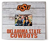 KH Sports Fan Oklahoma State Cowboys Team Spirit Lattenrost