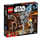 LEGO 75153 Star Wars AT-ST Walker