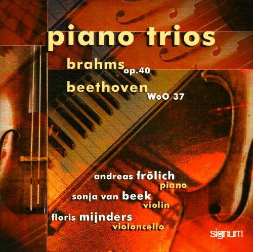 brahms-beethoven-trios