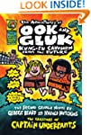 The Adventures of Ook and Gluk, Kung-...